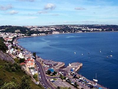 Swansea-Photos-5