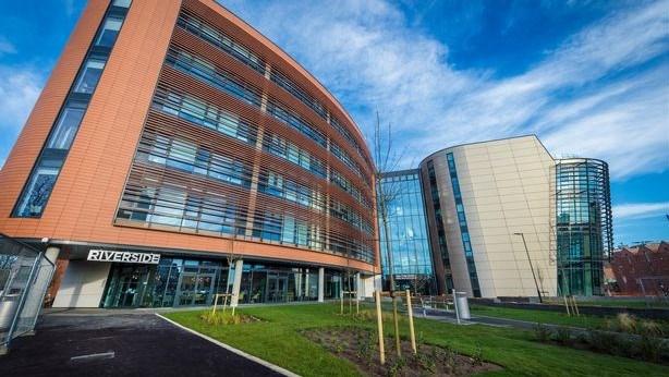 De Montfort University-Photos-2