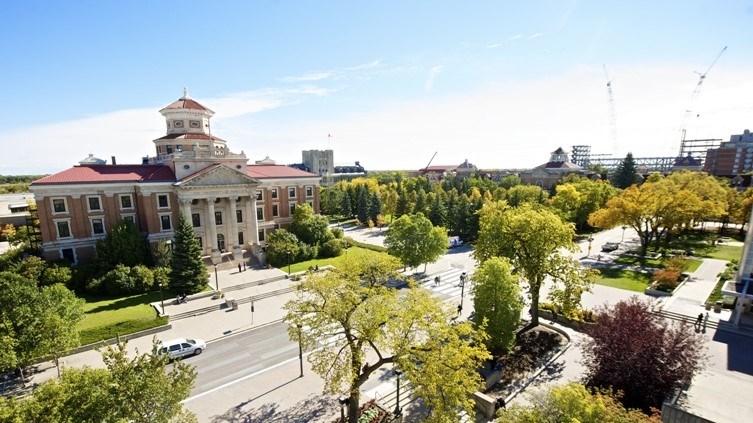 University of Manitoba-Photos-1