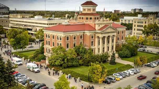 University of Manitoba-Photos-2