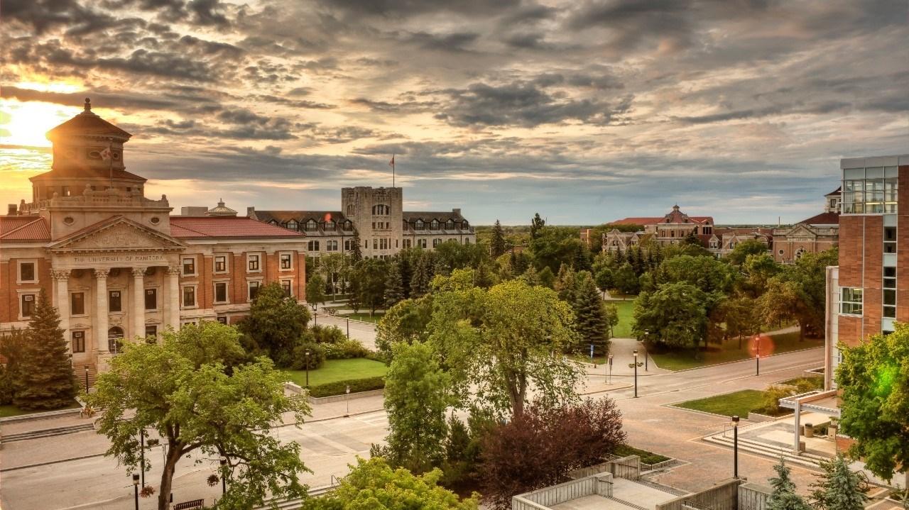 University of Manitoba-Photos-3