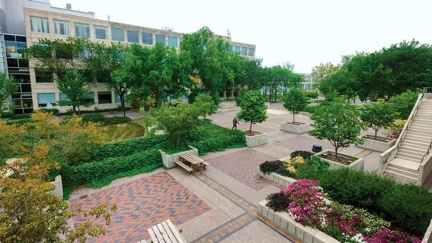 University of Manitoba-Photos-4