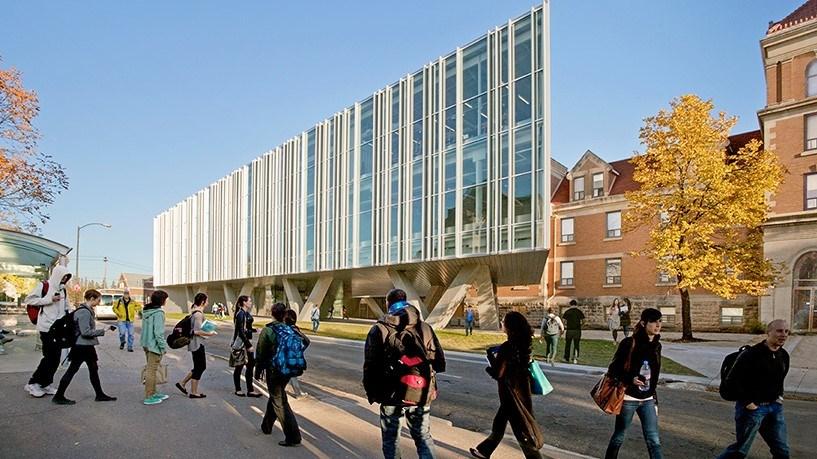 University of Manitoba-Photos-5