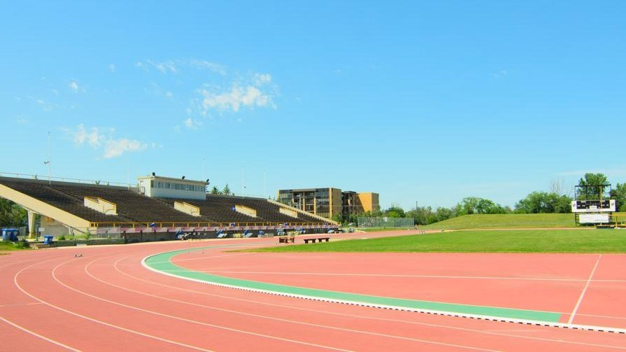 University of Manitoba-Photos-6