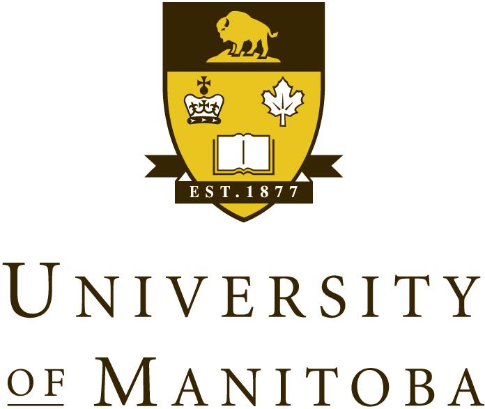 University of Manitoba-logo