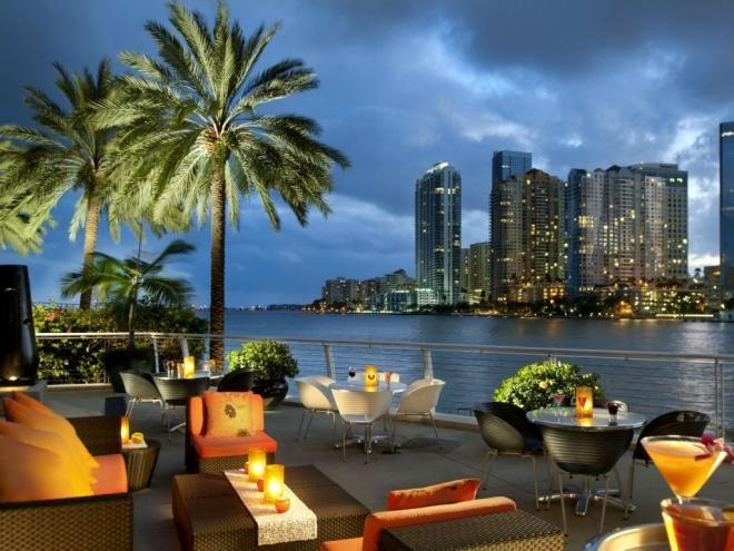 Miami-Photos-1