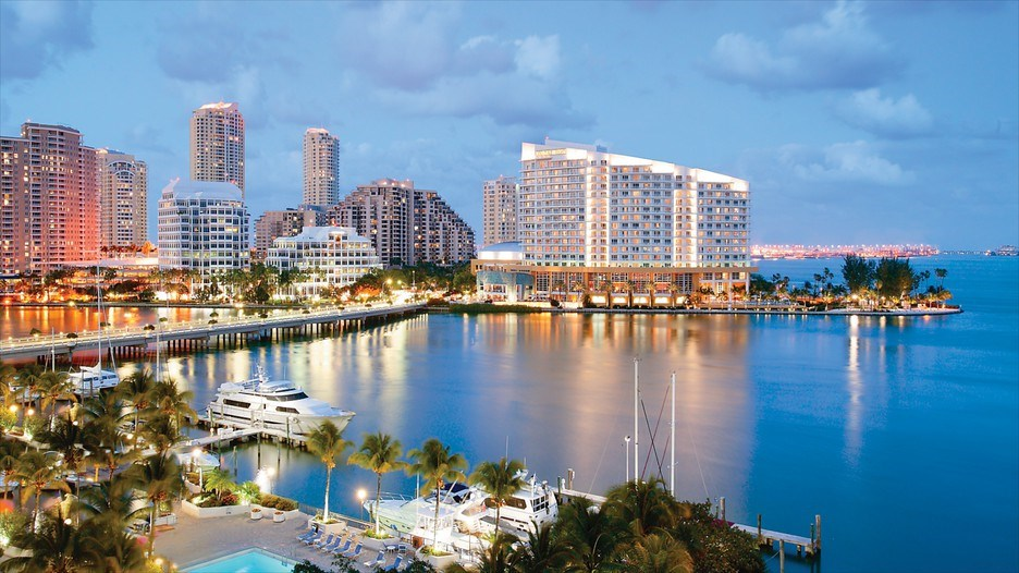 Miami-Photos-2