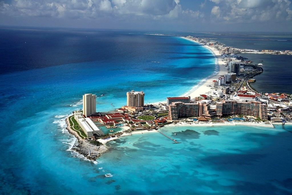 Miami-Photos-6