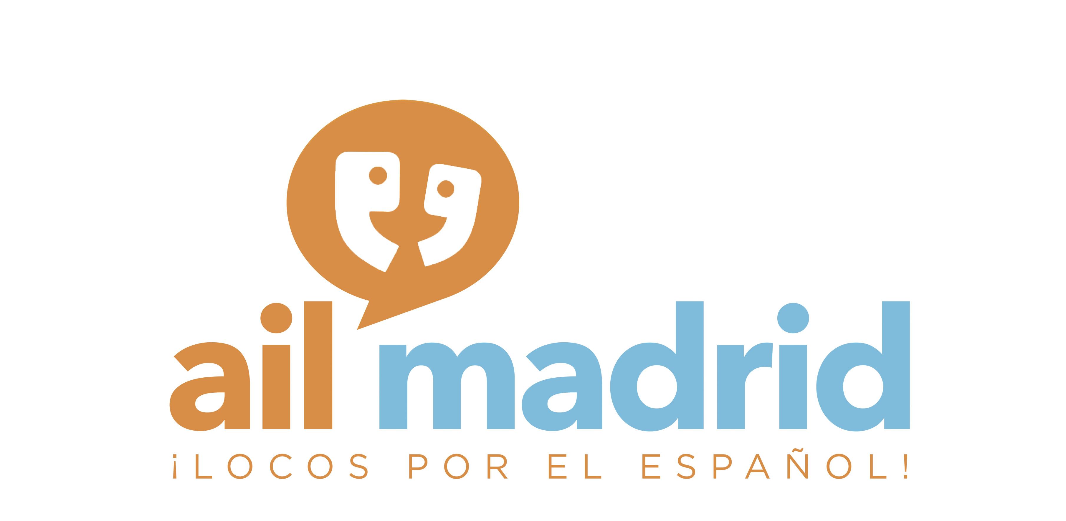 إيل مدريد