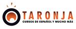 مدرسة تارونجا للغة الاسبانية