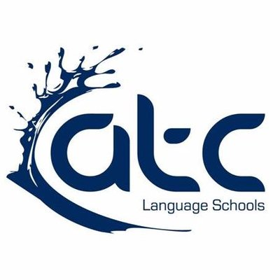 مدرسة اي تي سي للغات