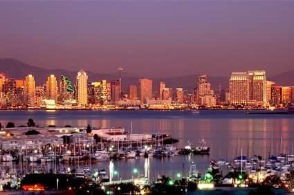 San Diego-Photos-2
