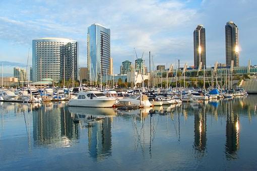 San Diego-Photos-3