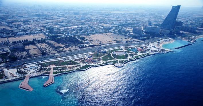 Jeddah-Photos-1