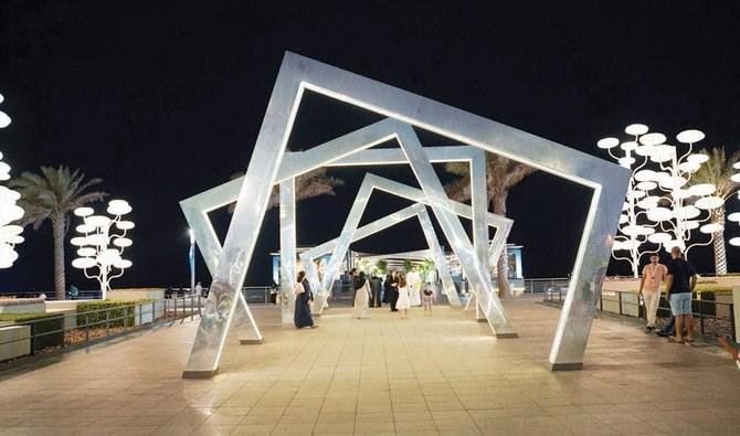 Jeddah-Photos-3