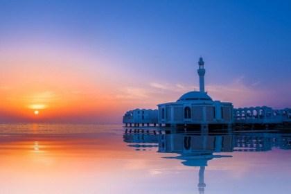 Jeddah-Photos-4