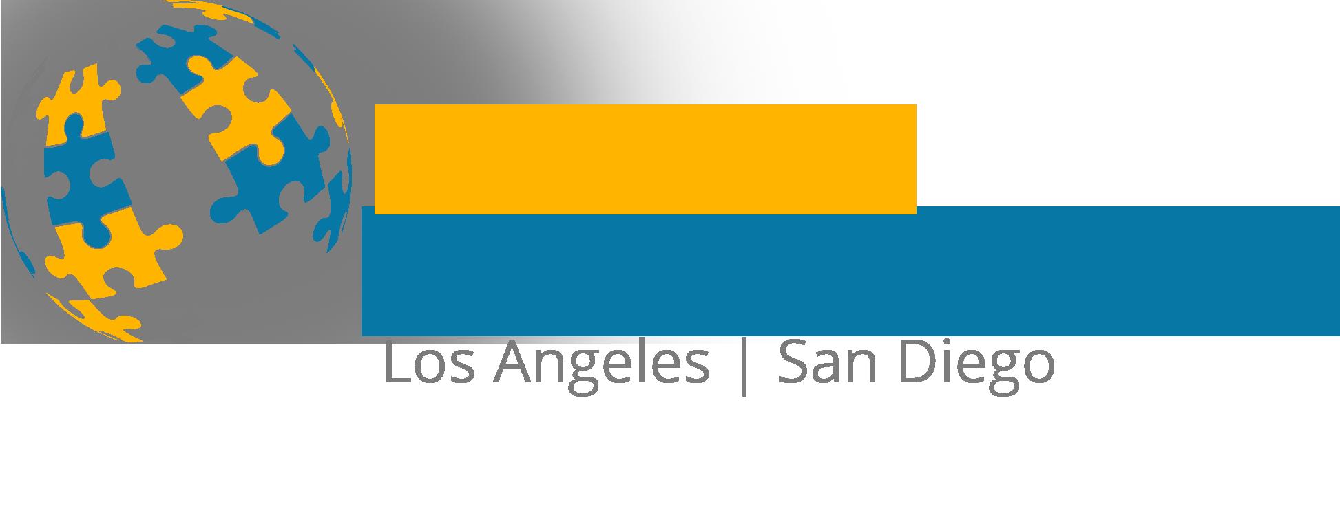 كاليفورنيا لانجويج أكاديمي