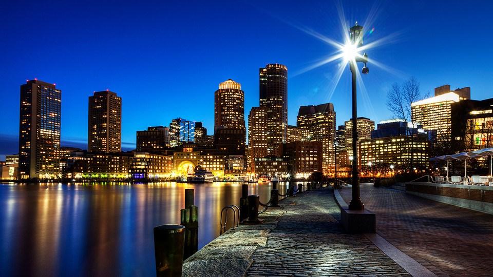 Boston-Photos-2