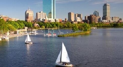 Boston-Photos-3