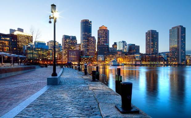 Boston-Photos-4