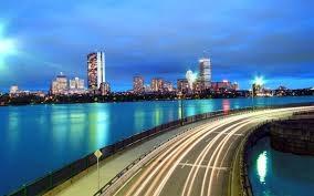 Boston-Photos-5