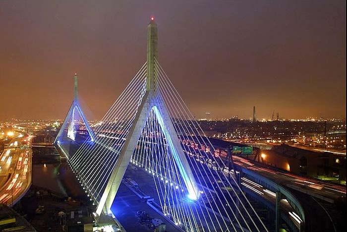 Boston-Photos-6