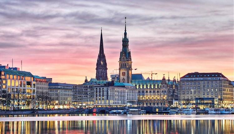Hamburg-Photos-1
