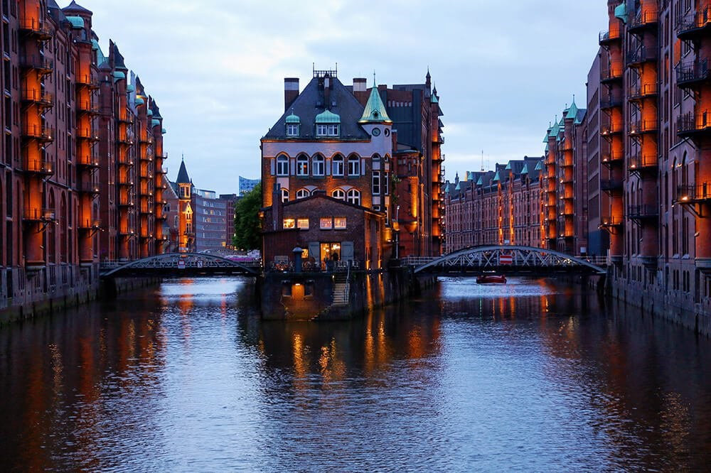Hamburg-Photos-2