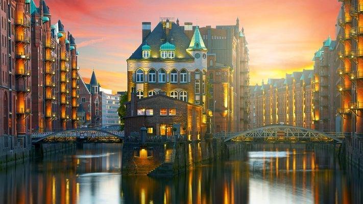 Hamburg-Photos-3