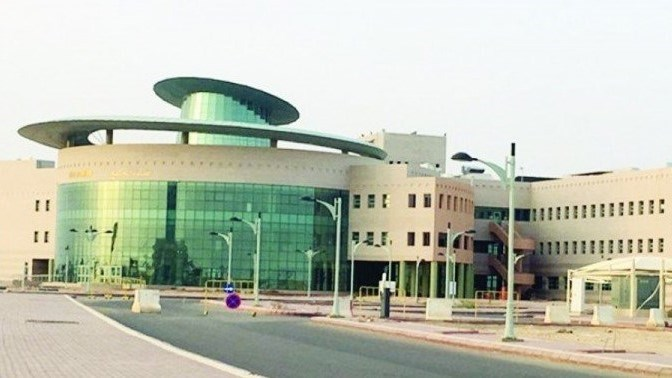 Sattam bin Abdulaziz