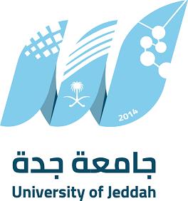 Jeddah University-logo