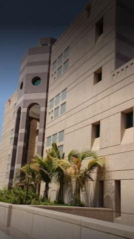 Jeddah University-Photos-1