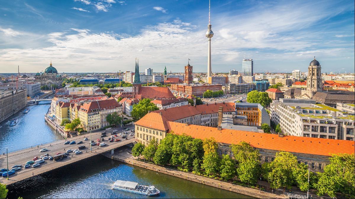 Berlin-Photos-1