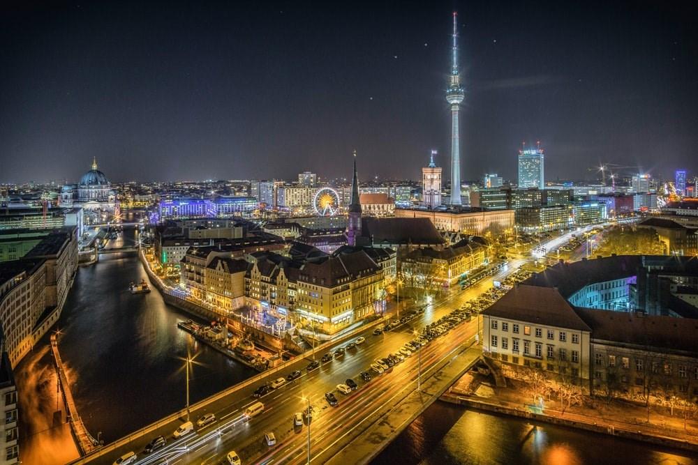 Berlin-Photos-2