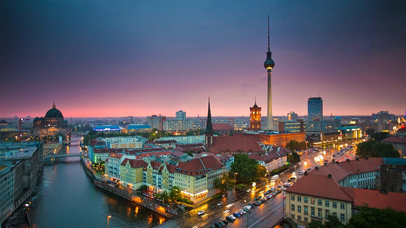 Berlin-Photos-3