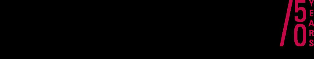 معهد اينلينغوا كومو للغة