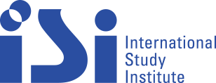 معهد اي اس اي للغات