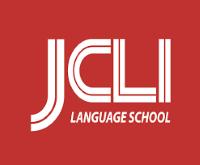 للغة JCLI معهد