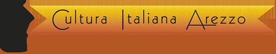 معهد كالتشارا اريزو للغة