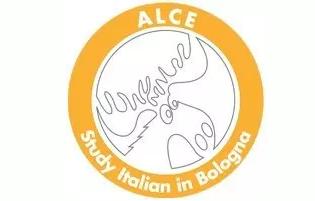 معهد ALCE للغة