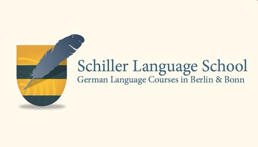 مدرسة شيلر للغة