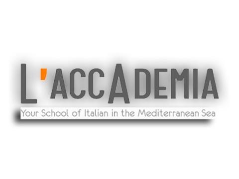 معهد ل أكاديميا للغة