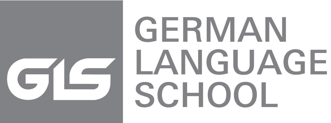 معهد جي ال اس للغة الالمانية