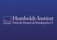 معهد هومبولت