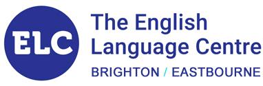 مركز ELC للغة الإنجليزية