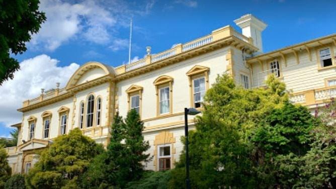 جامعة أوكلاند-الصور-4
