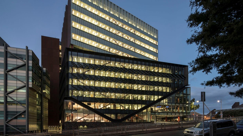جامعة أوكلاند-الصور-5