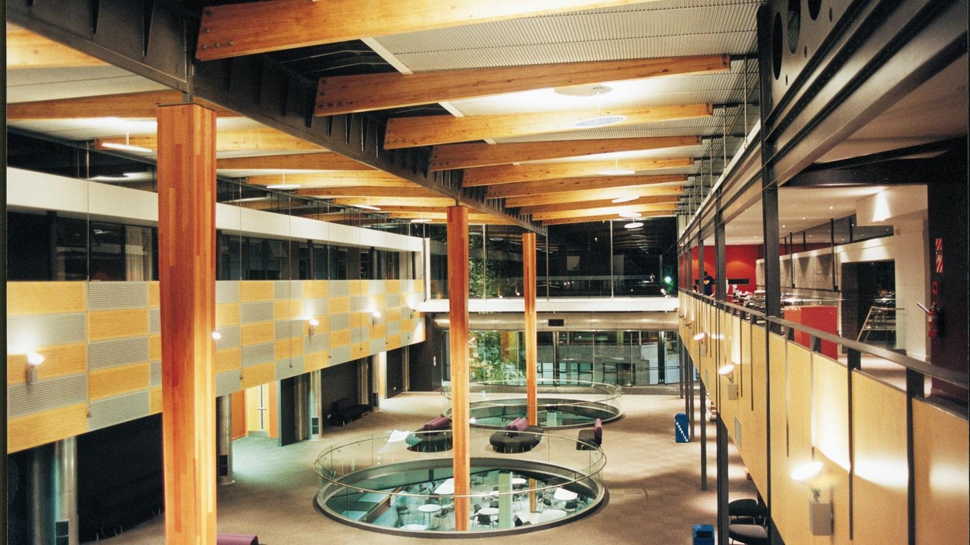 جامعة أوكلاند-الصور-6