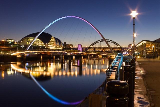 Newcastle-Photos-1