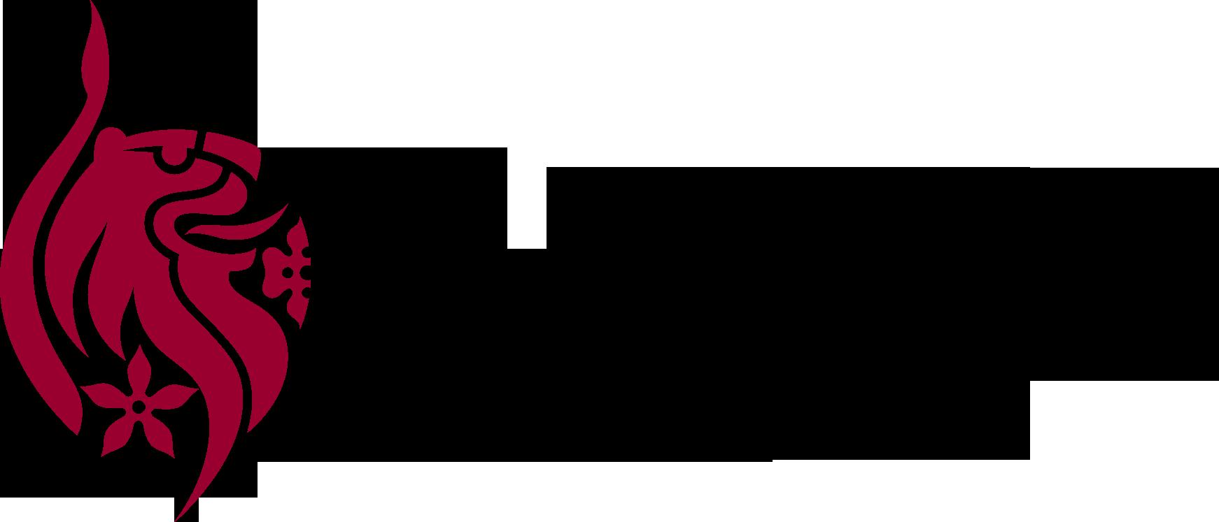 De Montfort University-logo